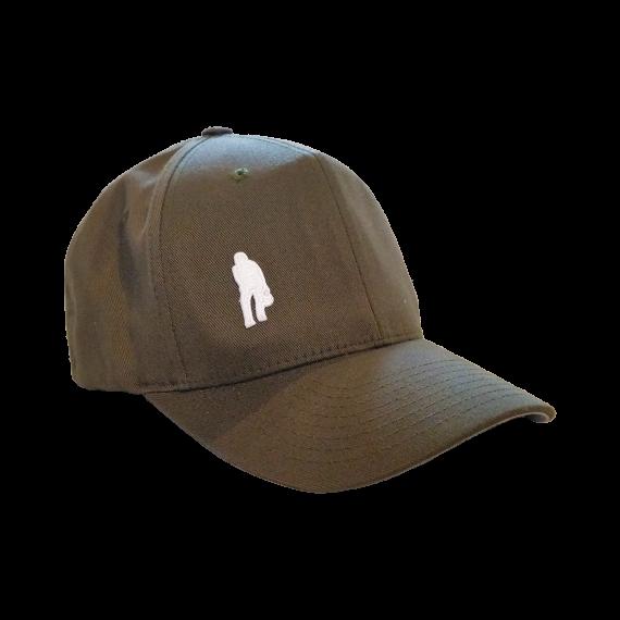 OotKetuur-Cap1